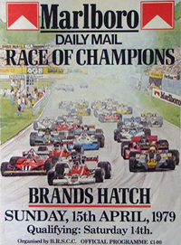brands hatch 79